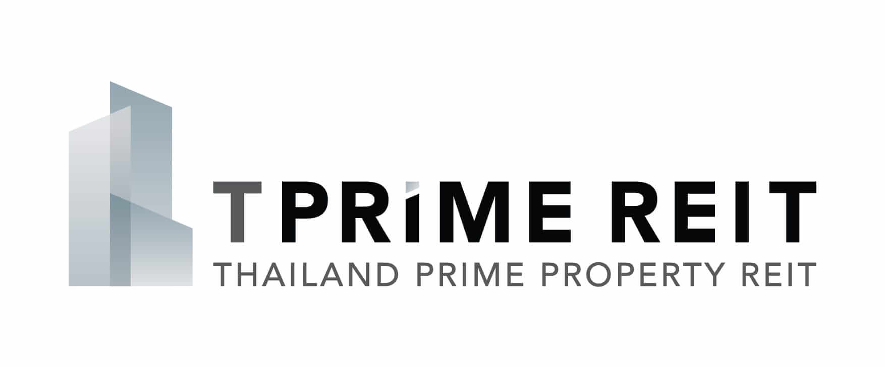 Thailand Prime Property Freehold and Leasehold Real Estate Investment Trust