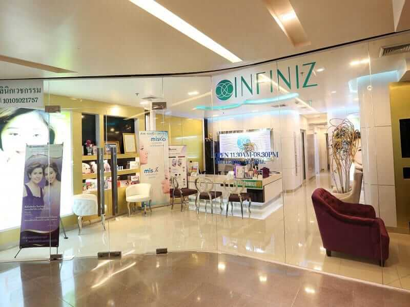 Infiniz Clinic