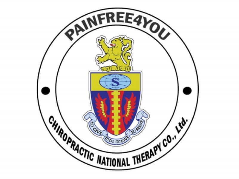 PainFree4You
