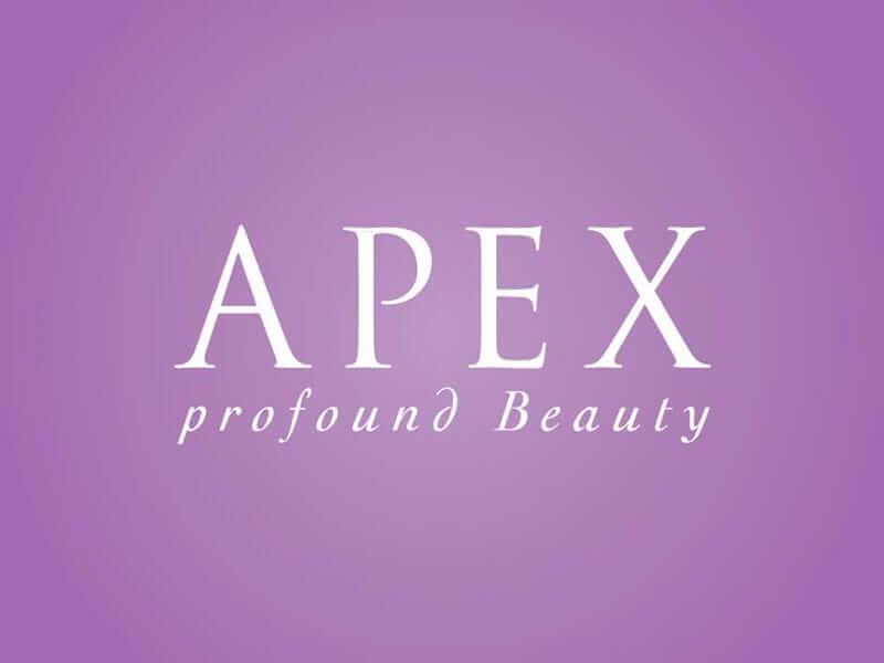 เอเพ็กซ์ โปรฟาวด์ บิวตี้ (APEX PROFOUND BEAUTY)