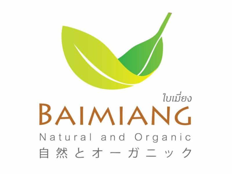 Baimiang