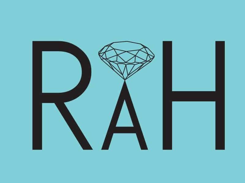 Rah Jewellery