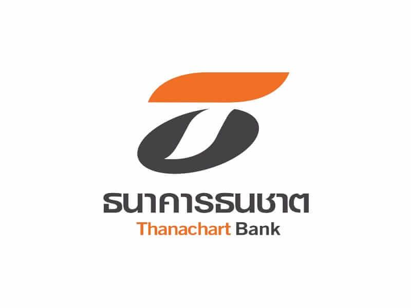 Tanachart Bank
