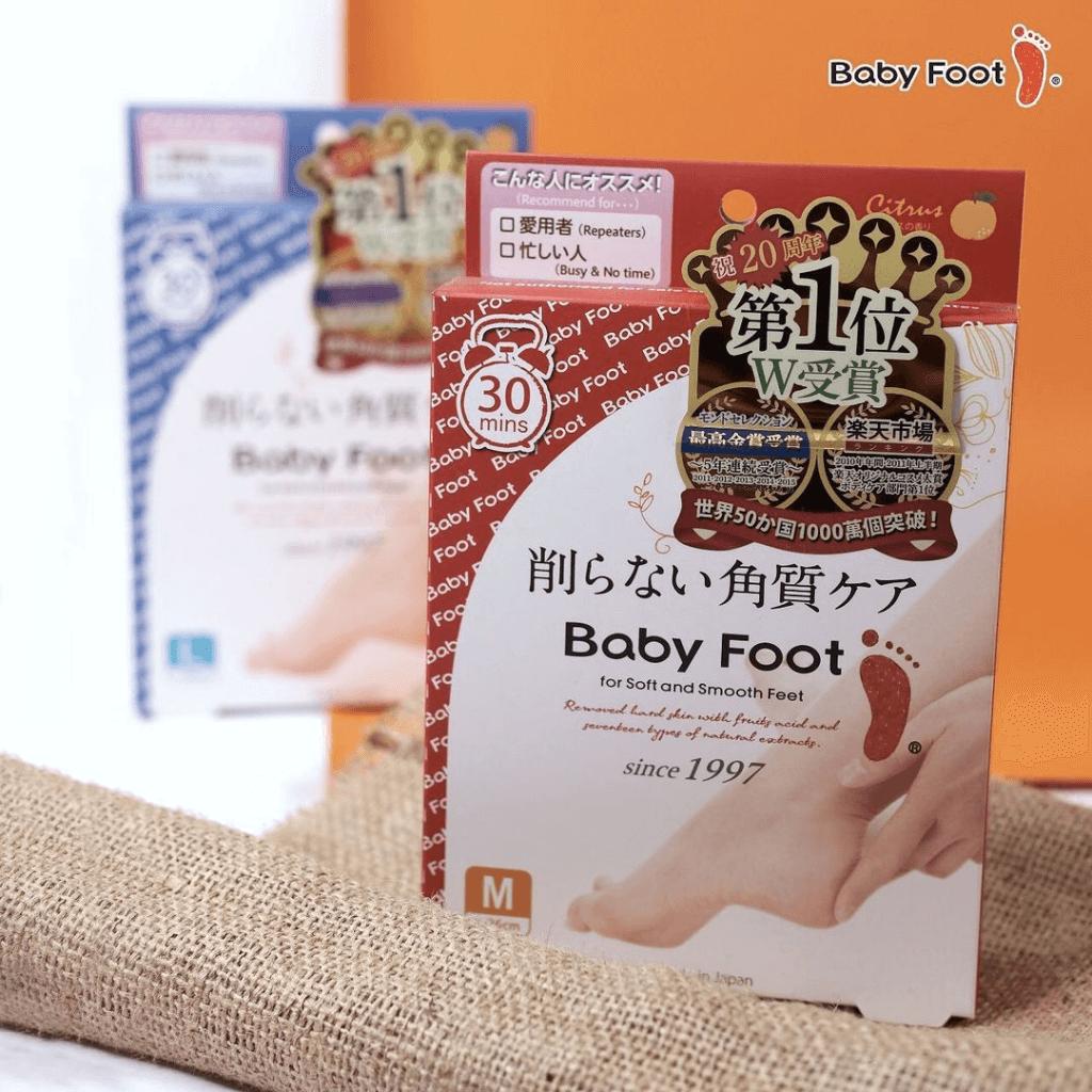 Beauty Skin From Home ด้วยสกินแคร์จาก Matsumoto Kiyoshi